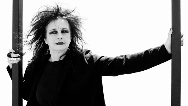 Odile Decq on her new architecture school