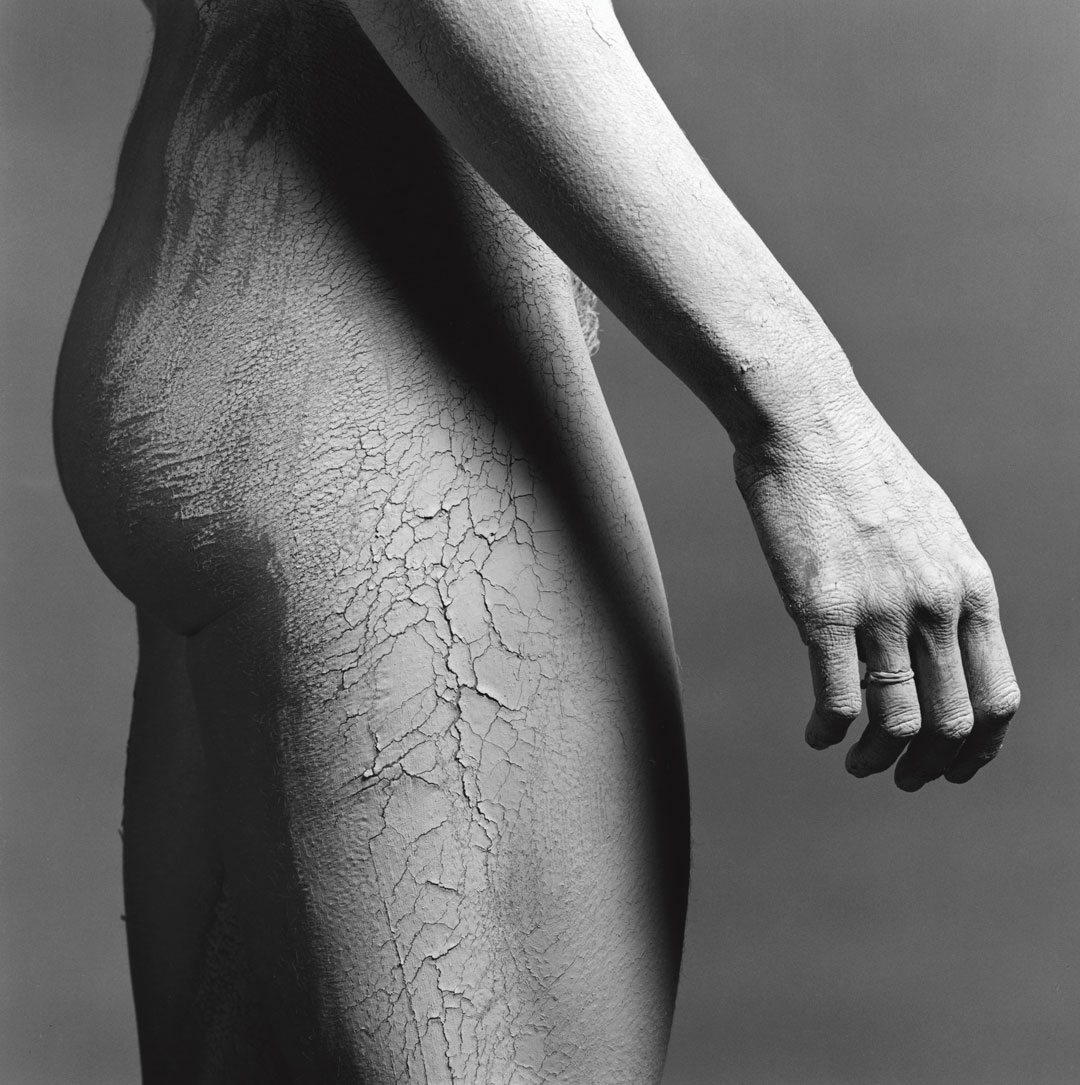 Mapplethorpe's Muses - Lisa Lyon