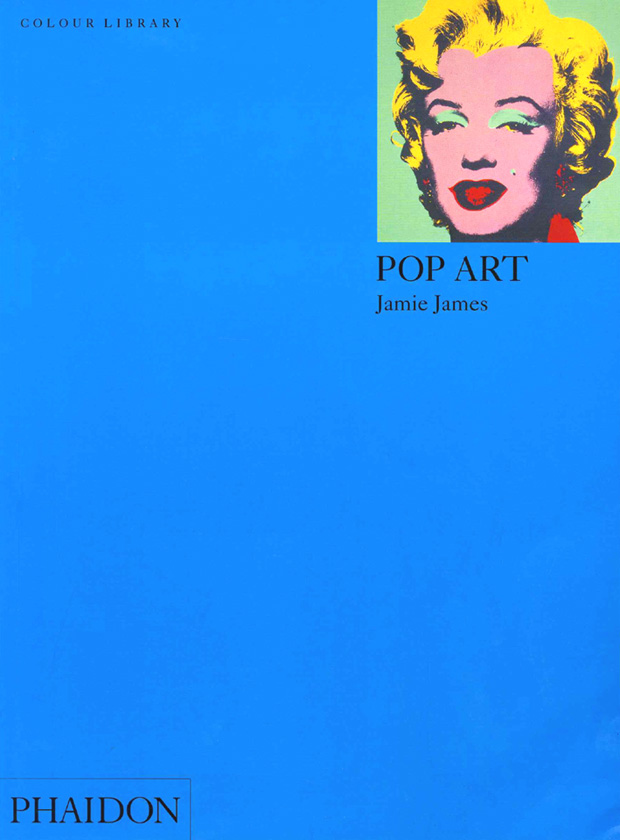 pop art essay title Andy warhol was one of the founding members of the new art movement that began in the mid to late fifties, which was most commonly referred to as pop art, which was short for popular culture pop art takes its subject matter from popular culture such as comic strips, motion pictures, and.