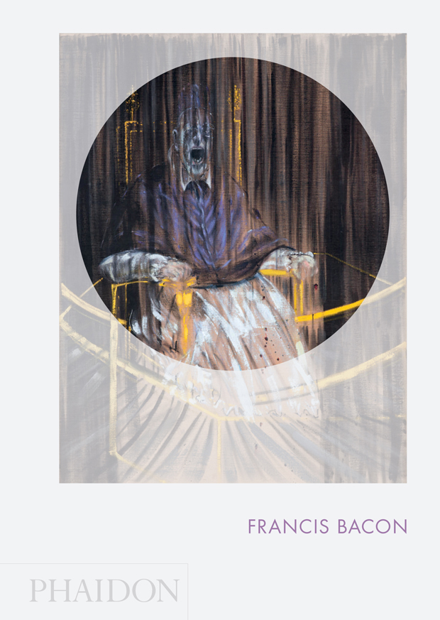francis bacon essays in modern english Francis bacon 1909-14 essays essays, civil and moral the harvard classics the modern languages give unto such persons the name of favorites.