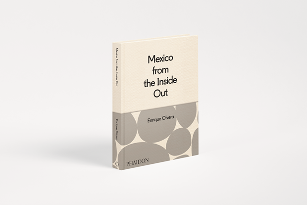 Mexico From the Inside Out