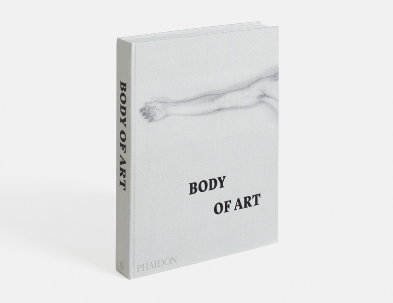 Body of Art