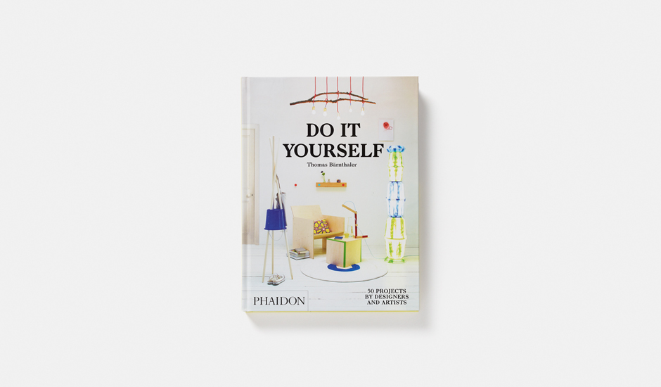 Do it yourself design phaidon store 9780714870199 prodphoto 2 solutioingenieria Gallery