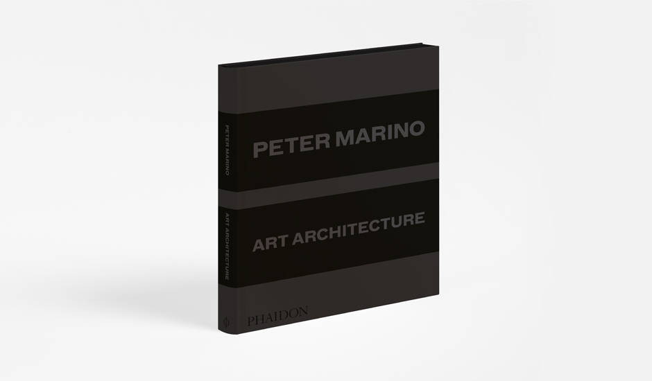 Art Architecture by Peter Marino