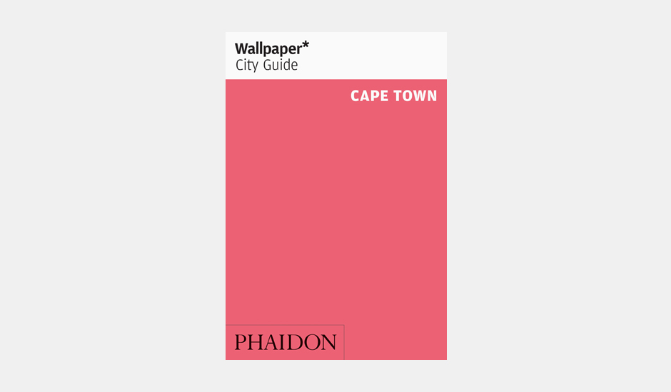 Wallpaper* City Guide to Cape Town