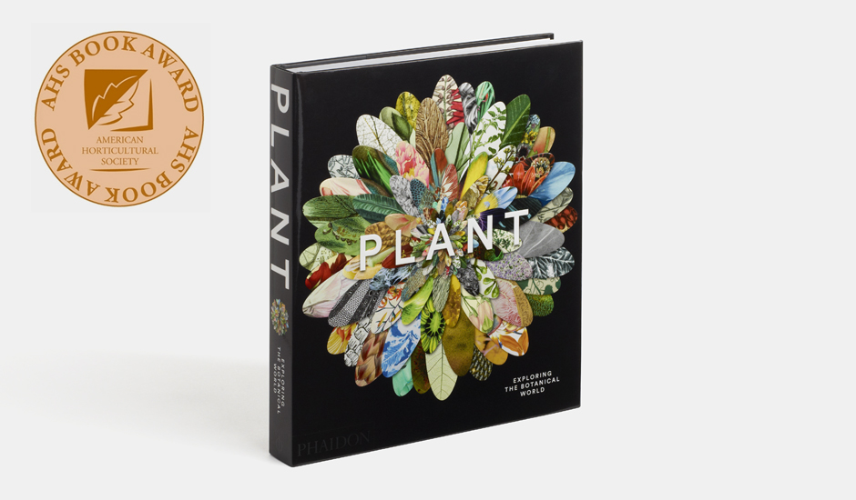 Plant Exploring The Botanical World General Non Fiction