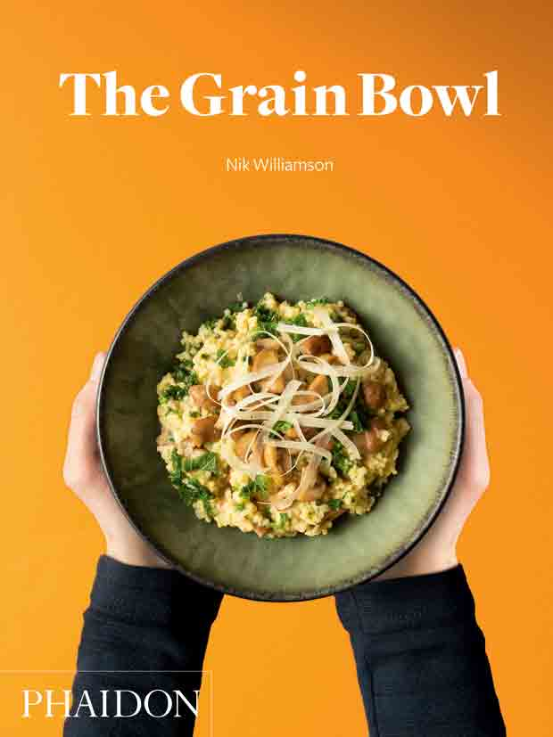 The grain bowl food cookery phaidon store forumfinder Choice Image