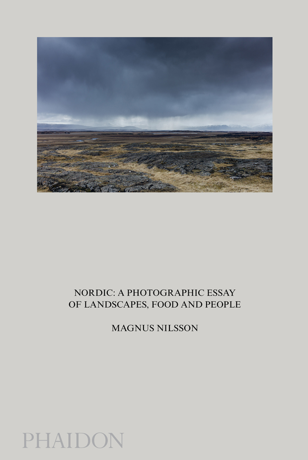 photographer monographs photography store nordic a photographic essay of landscapes food and people