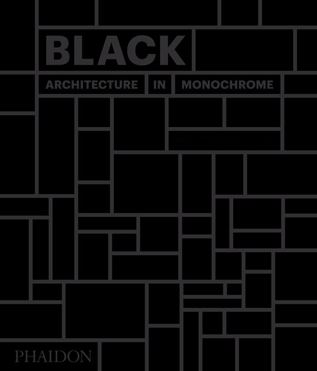 architecture phaidon monochrome editors amazon books colour buildings take these atlas 20th century hardback flip usd english swelle