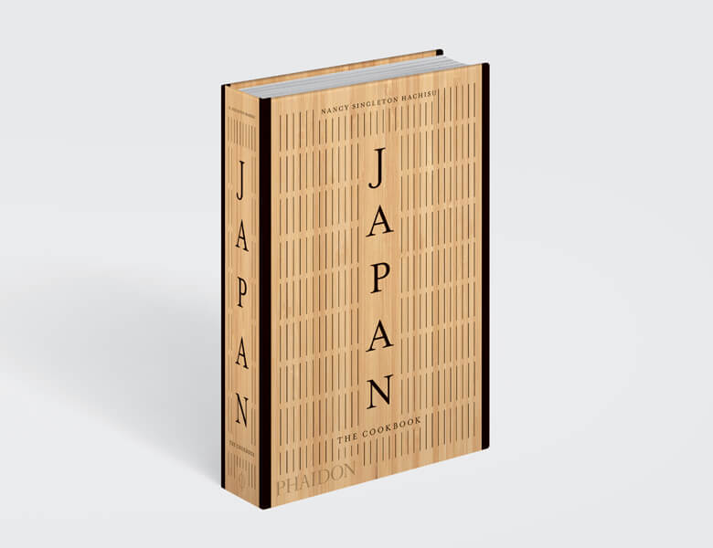 Home phaidon japan the cookbook fandeluxe Image collections