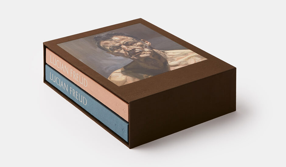 The NY Times loves everything about our Freud book