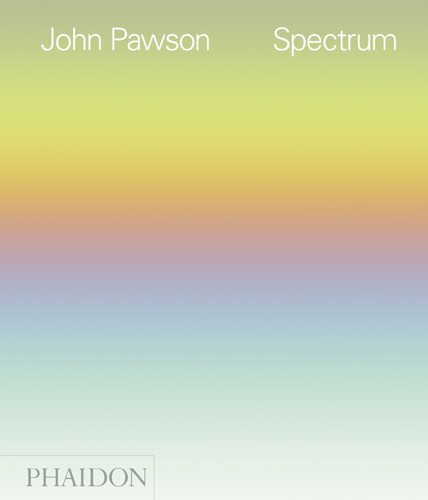 Spectrum by John Pawson