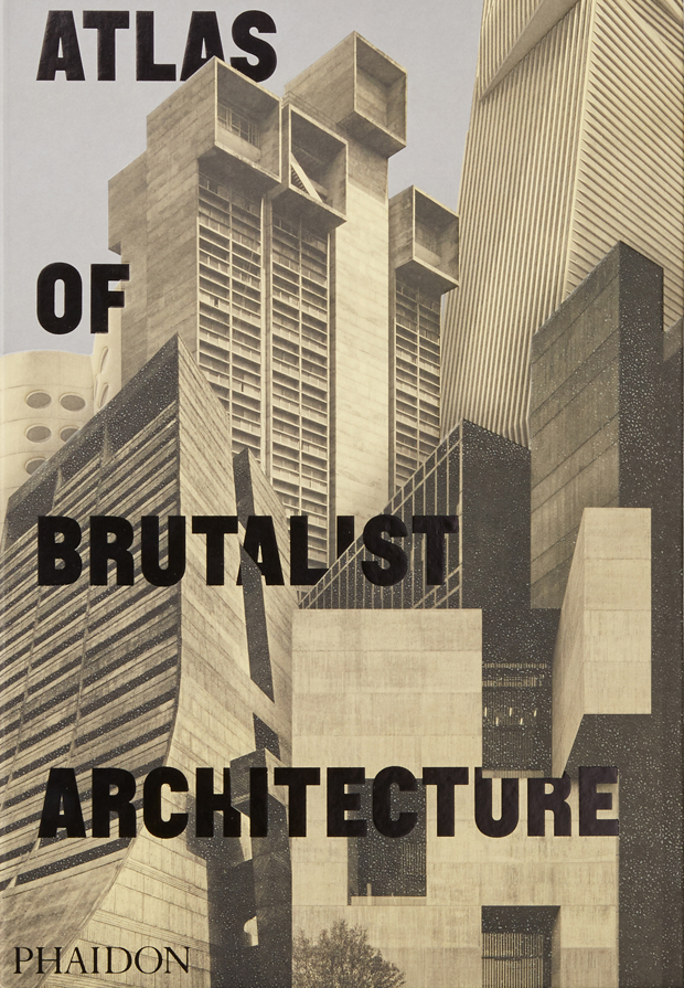 atlas of brutalist architecture pdf download