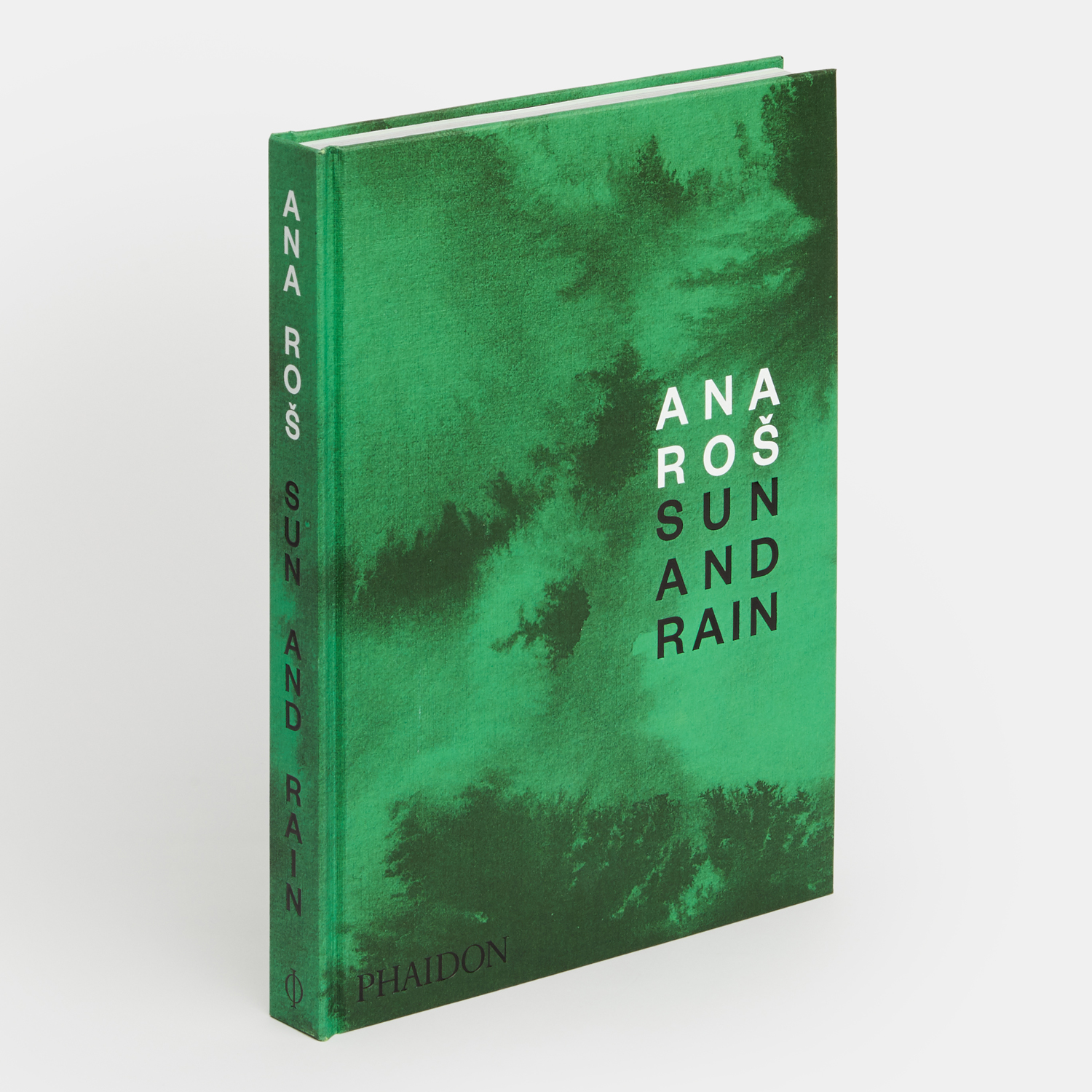 Ana Roš: Sun and Rain