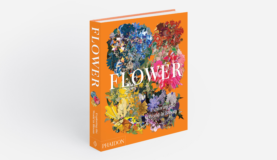 All you need to know about Flower