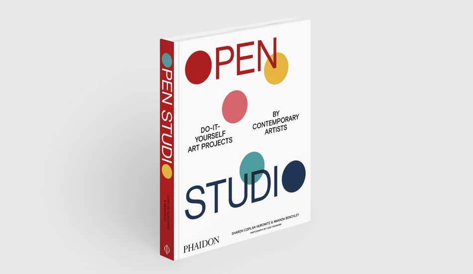 All you need to know about Open Studio