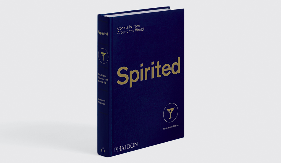 The NY Times calls Spirited a 'lavish, gift-worthy stunner'