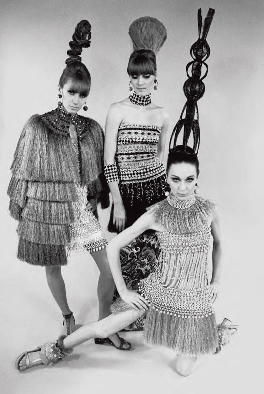 Design agenda phaidon for Miroir yves saint laurent