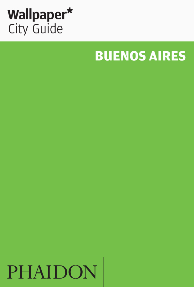 Buenos aires travel guide forbes travel guide.