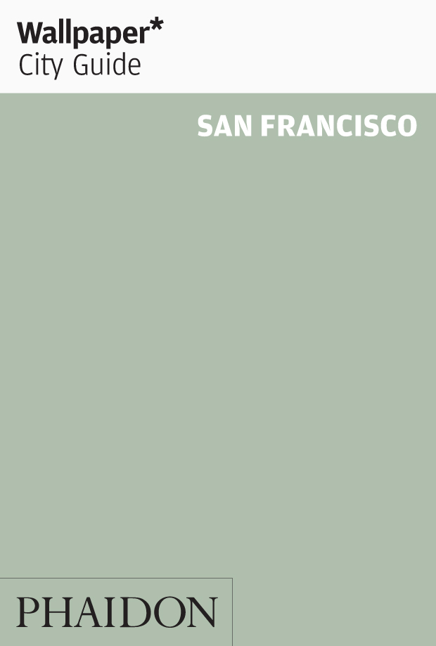san francisco text