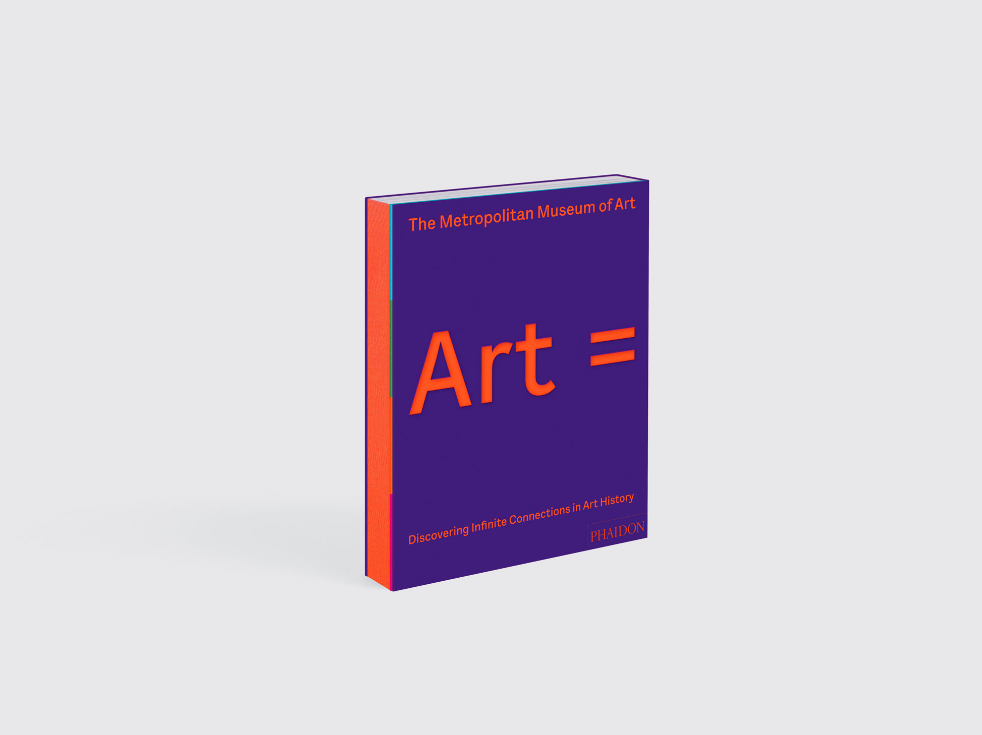 All you need to know about Art =
