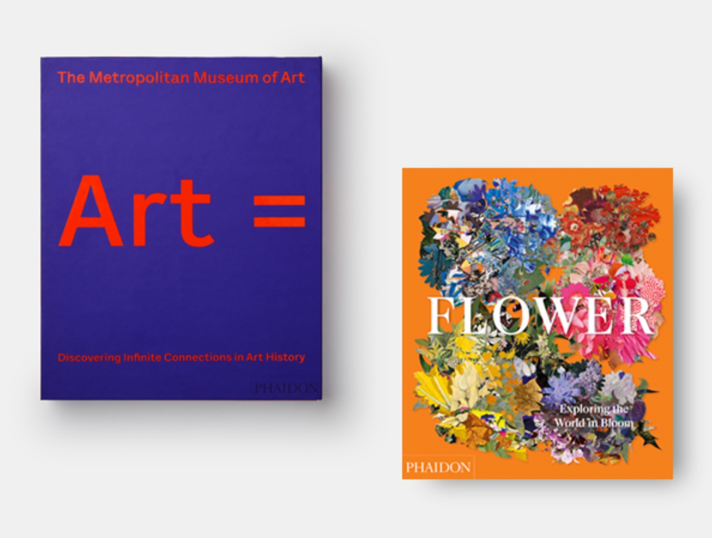 Art= and Flower