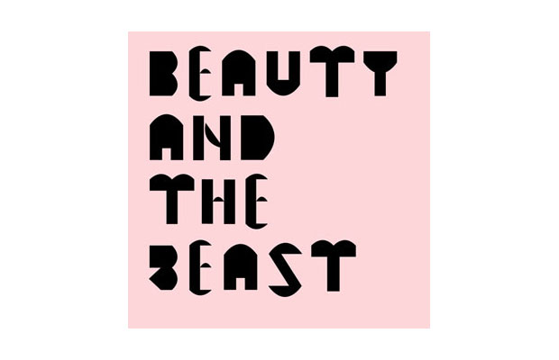 Kerr Noble, Identity, Beauty and the Beast (2004)