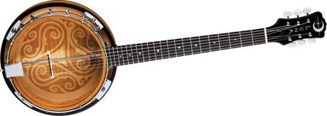 [Image: banjo2.jpg]