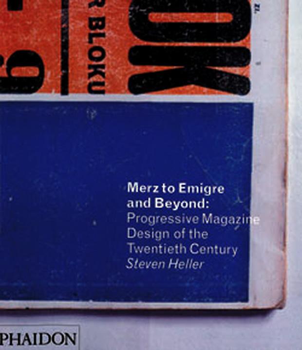 21st Century Dadaism