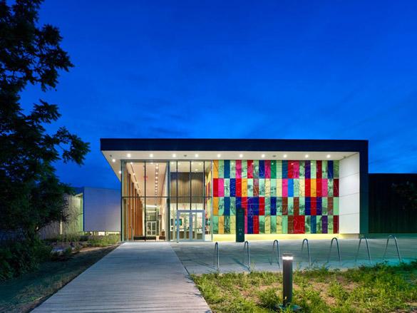 Heritage Design In Kitchener