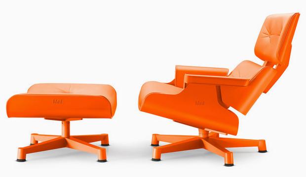 Super Sacrilege Or Daring Re Invention Design Agenda Phaidon Beatyapartments Chair Design Images Beatyapartmentscom
