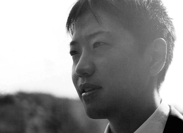 Hiroshi Nakamura net worth