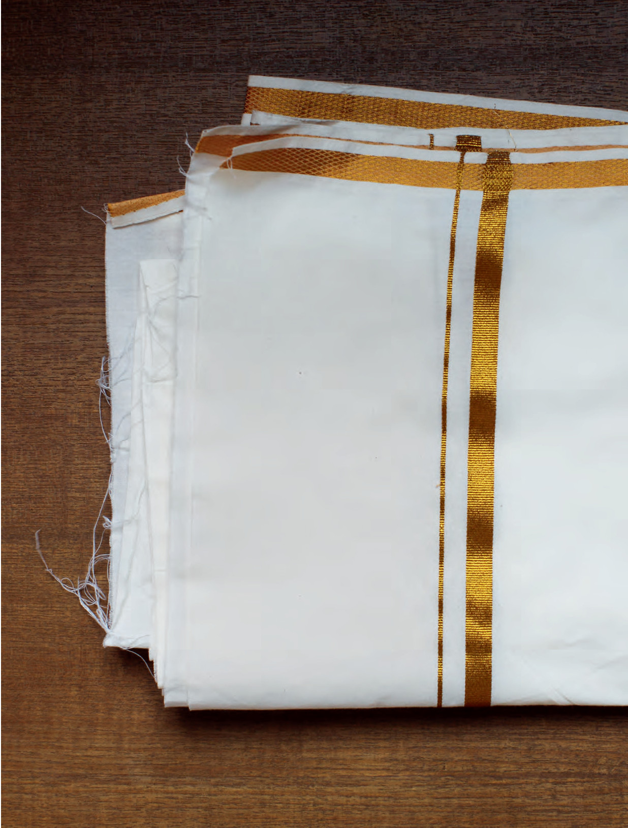 Dhoti, from Sar