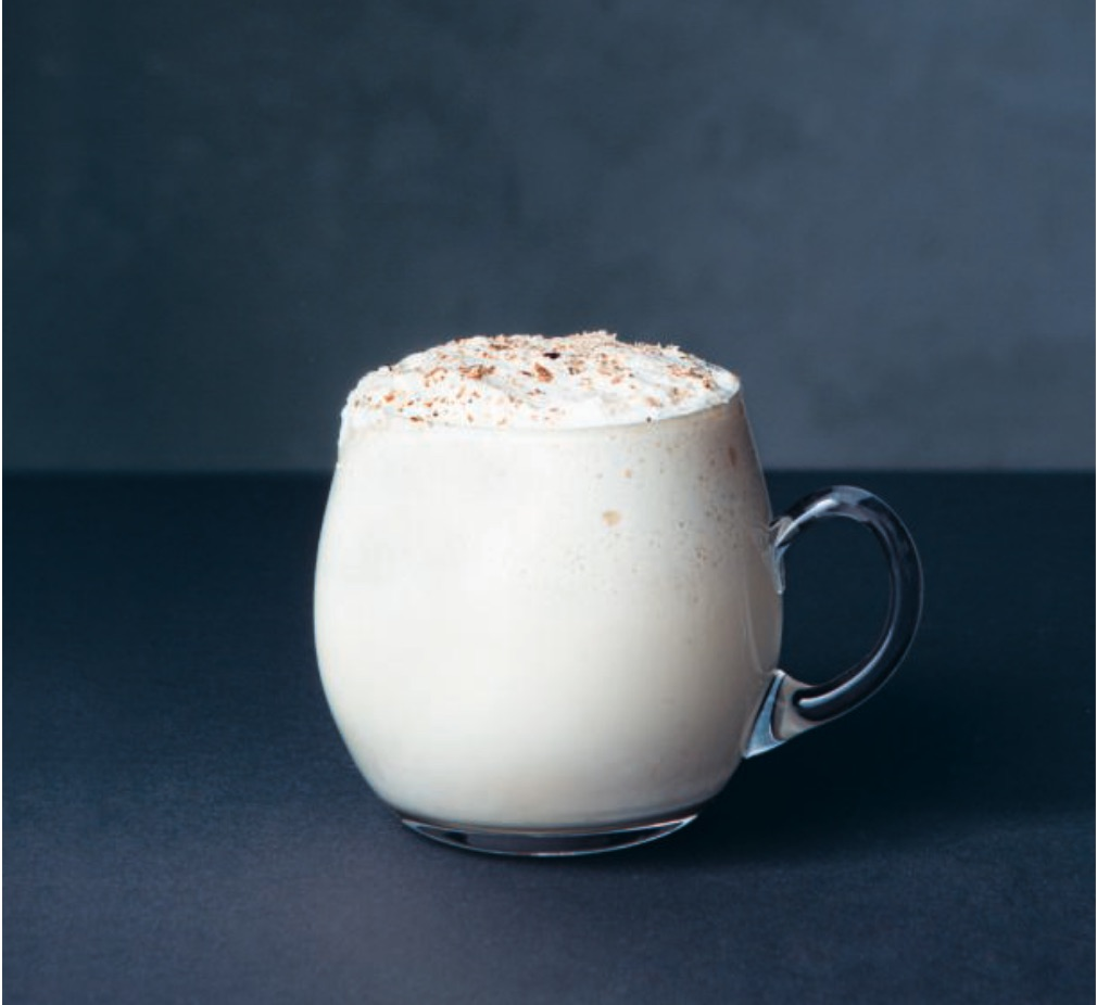 Five Spirited Thanksgiving drinks to think about now