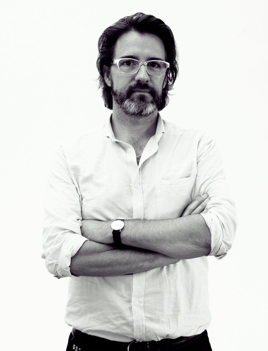 'Street dance is crucial' – Olafur Eliasson on Harlem Gun Crew, his teenage years and the Experience of space