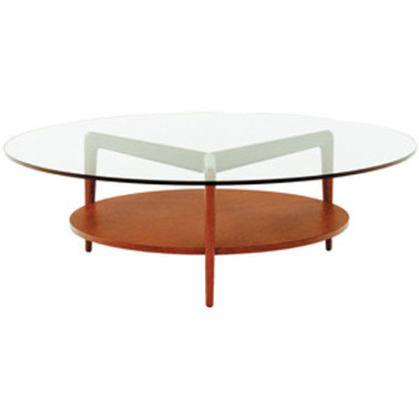 Branco & Preto table