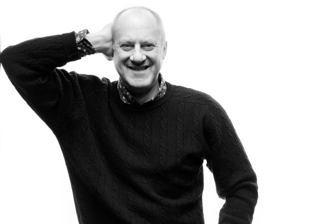 Norman Foster, curator? | Art | Agenda | Phaidon