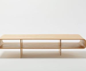 How Barber and Osgerby made their Loop Table