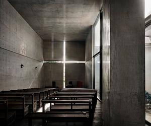 Happy birthday Tadao Ando!