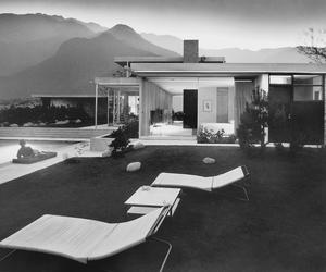 Mid-Century Modern World: The Kaufmann House
