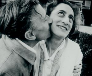 The love that drove Josef and Anni Albers