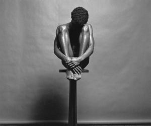 Mapplethorpe's Muses - Phillip Prioleau