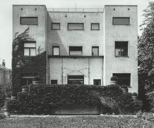 Did Adolf Loos think Ornament was Crime? And was he right?