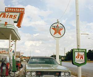 INTERVIEW: Stephen Shore: 'I wanted to find America, but I think I was finding myself too. . .'