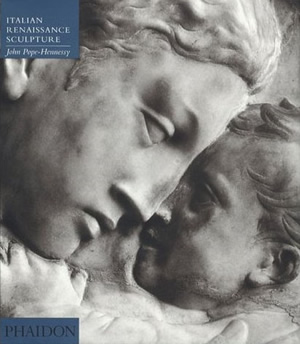 Introduction to Italian Sculpture, Volume II