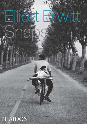 Elliott Erwitt: Snaps (Abridged edition)