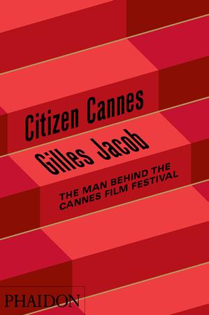 Citizen Cannes