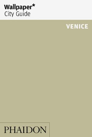 Wallpaper* City Guide Venice