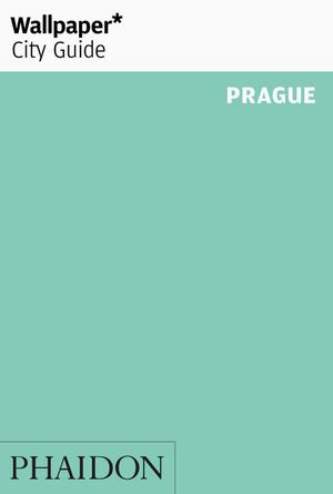 Wallpaper* City Guide Prague