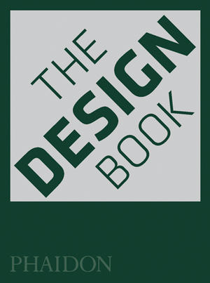 Do it yourself design phaidon store the design book solutioingenieria Gallery